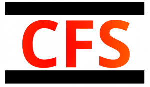 cfs_vision_logo